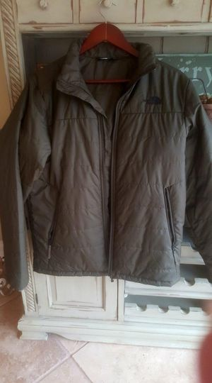 North Face Jacket for Sale in Haymarket, VA