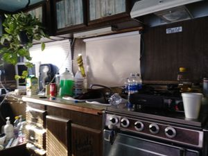 Im selling my mobile home very reliable for Sale in Los Angeles, CA