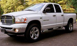 2006 Dodge Ram 1500 SLT for Sale in Alexandria, VA