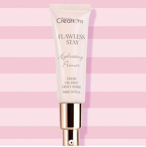 Hydrating primer for Sale in Los Angeles, CA