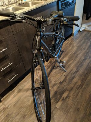 Great condition TREK Bike for Sale in Lockhart, FL