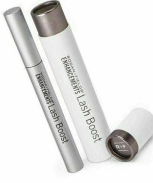 Rodan +fields Lash boost for Sale in San Diego, CA