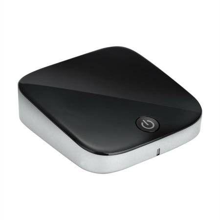 Bluetooth Wireless Audio Transmitter Receiver Adapter Optical Toslink/SPDIF/3.5