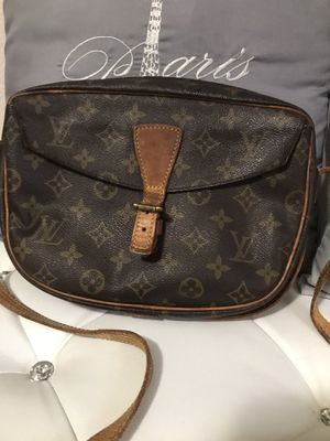 Authentic Louis Vuitton for Sale in Fort Worth, TX