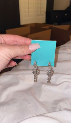 Jewelry for Sale in Brentwood,  TN