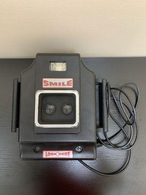 Passport Camera for Sale in Alexandria, VA
