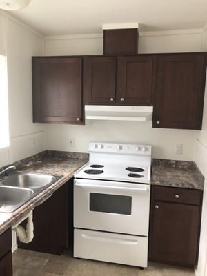 Trailer homes for Sale in Houston, TX