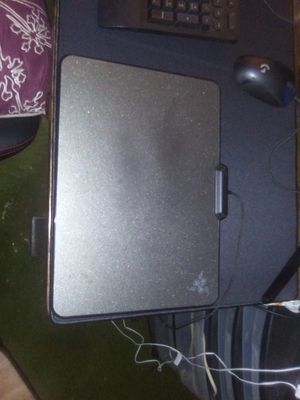 Razor firefly usb mouse pad for Sale in Freedom, PA