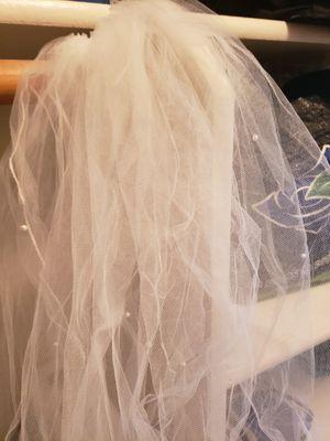 Wedding accessories for Sale in Avondale, AZ