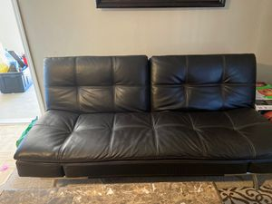 Futon for Sale in Turlock, CA