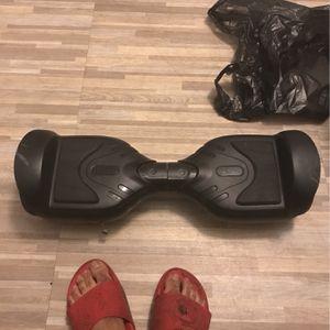 Hover board for Sale in Orlando, FL