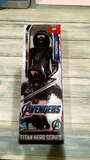 Marvel Avangers Ronin for Sale in Perris, CA