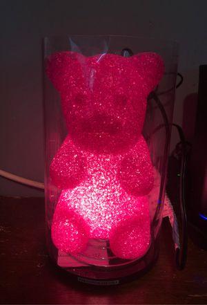 Teddy bear for Sale in Sanford, NC