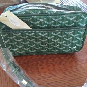 Authentic Designer Goyard Purse for Sale in Byron, CA