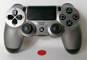 PS4 pro for Sale in Vandiver, AL