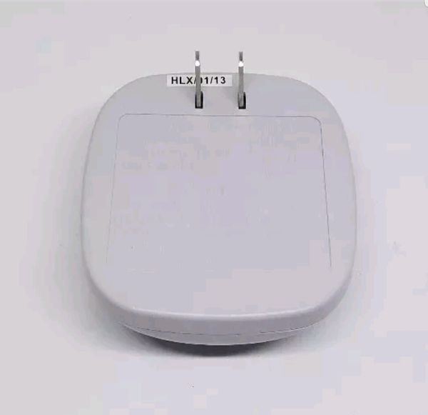 Patio Furniture Spring Hill Fl: Bell + Howell Ultrasonic Pest Repeller Direct Plug-In