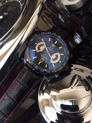 CALIBRE 17 automatic for Sale in Saint Robert, MO