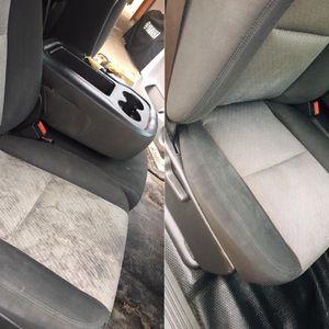 Car detail for Sale in Richardson, TX