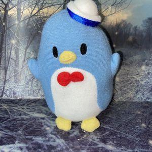 "Sanrio Hello kitty friends - Tuxedo Sam 7"" plush toy doll for Sale in Bellflower, CA"