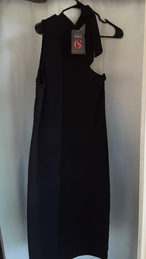 Black dress size 2x for Sale in Manteca, CA