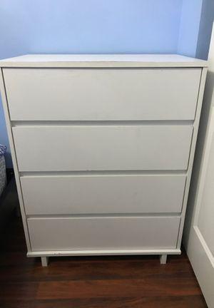 Dresser for Sale in Kent, WA