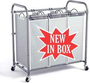 cart for Sale in San Bernardino, CA