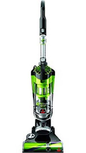 BISSELL Pet Hair Eraser Turbo Plus Lightweight Upright Vacuum Cleaner for Sale in Phoenix, AZ