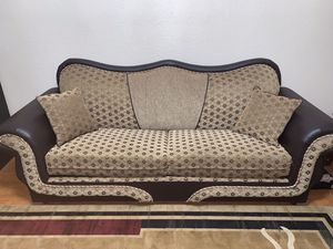 Sofas Recliner for Sale in Sacramento, CA