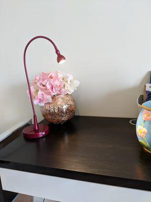 LED desk light for Sale in Olney, MD