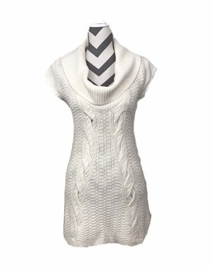 Express Cowl-neck Tunic Sweater - Size XS for Sale in East Hartford, CT