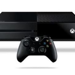 Xbox One for Sale in Revere, MA