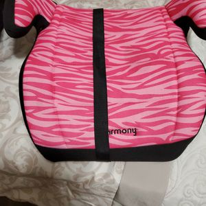 Youth Booster Seats for Sale in Salem, OR