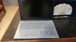 Lenovo idea pad L340 (15) 1TB windows OS for Sale in Pasco, WA