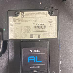 Compustar Remote Starter Kit for Sale in Denver, CO