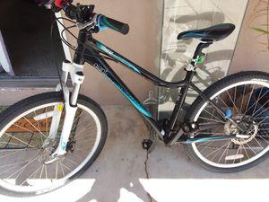 Mt. Bike womens Giant Liv for Sale in San Diego, CA