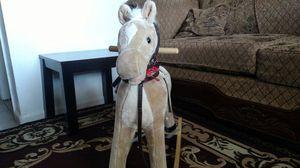 Rocking horse for Sale in Lodi, CA