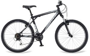 GT Men's Avalanche 3.0 26'' Mountain Bike for Sale in Austin, TX