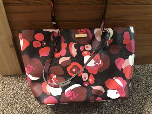 Kate Spade handbag for Sale in Chatham, IL