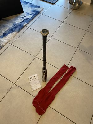 Easton Reflex Alloy Baseball Bat for Sale in DeBary, FL
