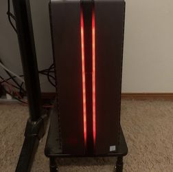 HP Omen 870-224 Gaming PC for Sale in Puyallup,  WA