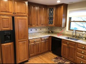 Kitchen appliances for Sale in Arlington, VA