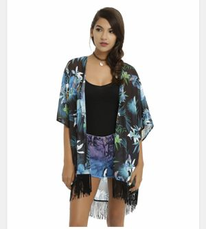 Disney - Lilo & Stich - Kimono - Size XL •If Is Posted Is Available• for Sale in Leesburg, FL