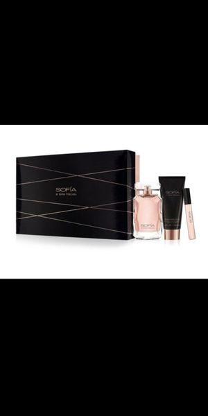 Set perfume original para mujer$60 for Sale in Perris, CA