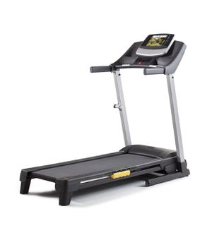 ProFrom Trainer 430i Folding Smart Treadmill with Adjustable Cushioning, Compatible with iFit Personal Training for Sale in Brooklyn, NY