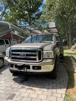 Ford 350 super duty for Sale in Glenarden, MD