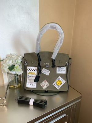 New Boutique Patchwork tote bag for Sale in San Leandro, CA