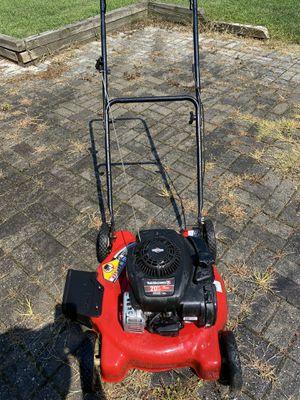 Lawn mower for Sale in Richmond, VA