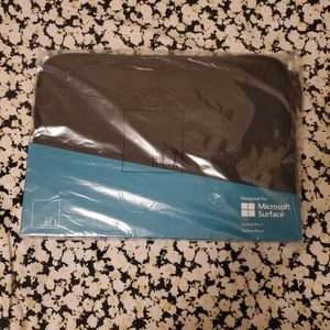 Microsoft Surface Pro 3 and 4 case for Sale in Cicero, IL