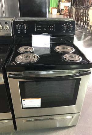 Scratch and Dent Appliances never Used!!! for Sale in Tampa, FL