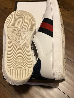 Gucci Shoes for Sale in Hillsboro,  OR